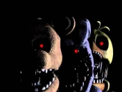 Guía Five Nights At Freddy's