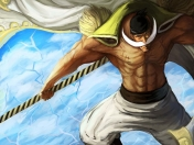 Wallpapers One Piece HD