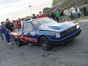Virurro Racing, imagenes y videos