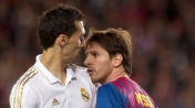Real Madrid vs Barcelona se jugara antes