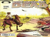 The Walking Dead - Comic 002 ESPAÑOL