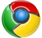 Google Chrome 18 con mejoras importantes