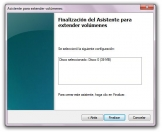 Como optimizar tu Windows 7 [probado por mi mi]