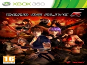 Trucos: Dead Or Alive 5 (Xbox 360   PS3)