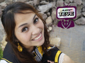 Jump TeVe- Level Up! Fest - Parte 2