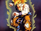 Imagenes De Dragon Ball Z