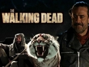 The Walking Dead: 10 cosas q debes saber antes d la 7ª temp