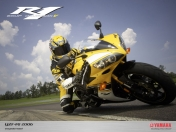 imagenes de motos hd