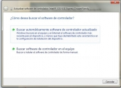 Cómo actualizar los drivers en Windows 7
