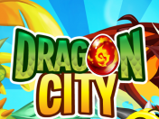 Dragón city |Canal youtube|