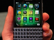 Dale mas uso a tu Blackberry con estas apps