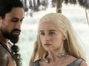 Game of Thrones: 2 hechos claves en último episodio.