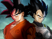 Se confirma nueva película de Dragon Ball Super (2016)