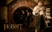 The Hobbit: nuevo trailer alternativo