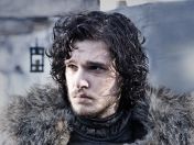 Game of Thrones. Teorías sobre Jon Snow