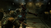 VideoJuegos para el 2013[Dead Space 3 y Need for speed MW2]