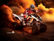 Wallpapers Hd Yamaha Quads