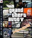 Todo sobre Grand Theft Auto V!!