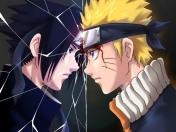 Wallpapers De Naruto y Naruto Shippuden