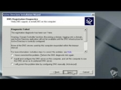 Instalar AD en Windows Server 2003 R2