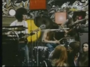 Fleetwood Mac - Live in Paris France 1968