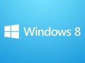 Como Instalar los Drivers de Android en Windows 8