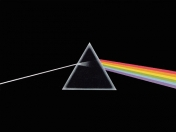 Top: Canciones de Pink Floyd