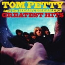 Tom Petty and the Heartbreakers - Greatest Hits (1993) full