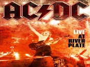 AC/DC Live at River Plate [10 de mayo 2011]