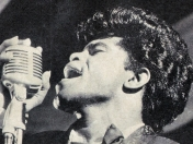 James Brown (El post que se merece)