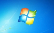 Windows 7 - Service Pack 2
