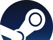 Papu steam key, entren de a uno linces