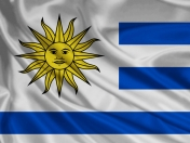 Uruguay en la Copa Latina de League of Legends