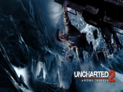 Uncharted 2: Among Thieves   Guía   Walktrough HD - Parte 5
