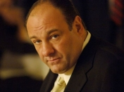 Muere James Gandolfini, actor de
