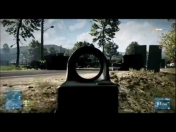 Battlefield 3 | Team DeathMatch [Gameplay]
