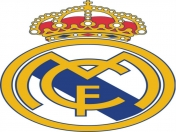 Palmarés Real Madrid C.F