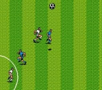 International Superstar Soccer (1994)