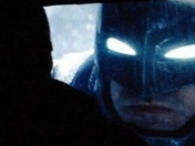Batman v Superman (2016) Treaser Trailer filtrado