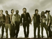 Primer tráiler de la séptima temporada de The Walking Dead