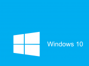 Megapost: Personalizar Windows 10