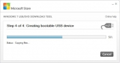 instalar windows 8 desde pendrive