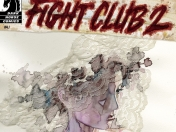 Fight Club 2 (Comic Nro 4)