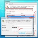 Iniciar Windows 7 sin password