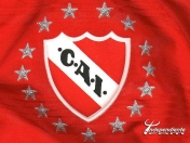 Independiente !