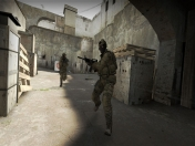 Counter Strike Global Offensive GO (2012)