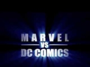 Marvel Vs. Dc (Cinematic Universe)