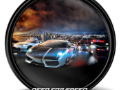 Need For Speed World Dinero Y Reputación Rapido