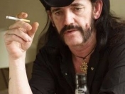 Motorhead: Trailer Del Documental Sobre Lemmy