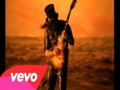 Guns N' Roses - Estranged